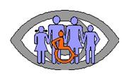 Logo Powiatowego Centrum Pomocy Rodzinie w Skarżysku-Kamiennej